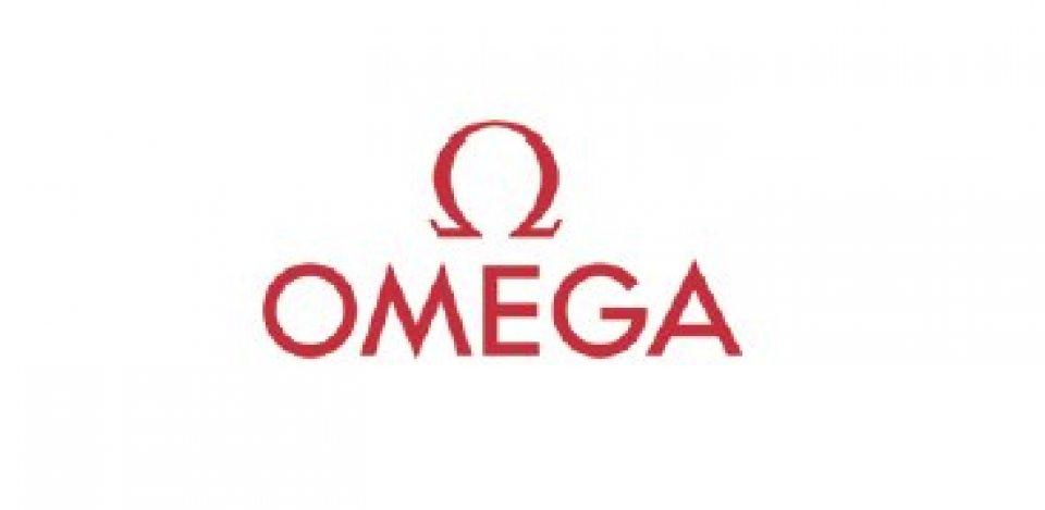 オメガ、1913年製のオリジナルム...
